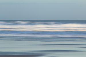 Beach_Art_0359