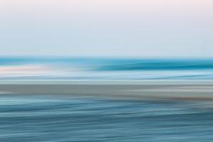 Beach_Art_9868