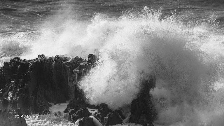 dramatische Welle-6892