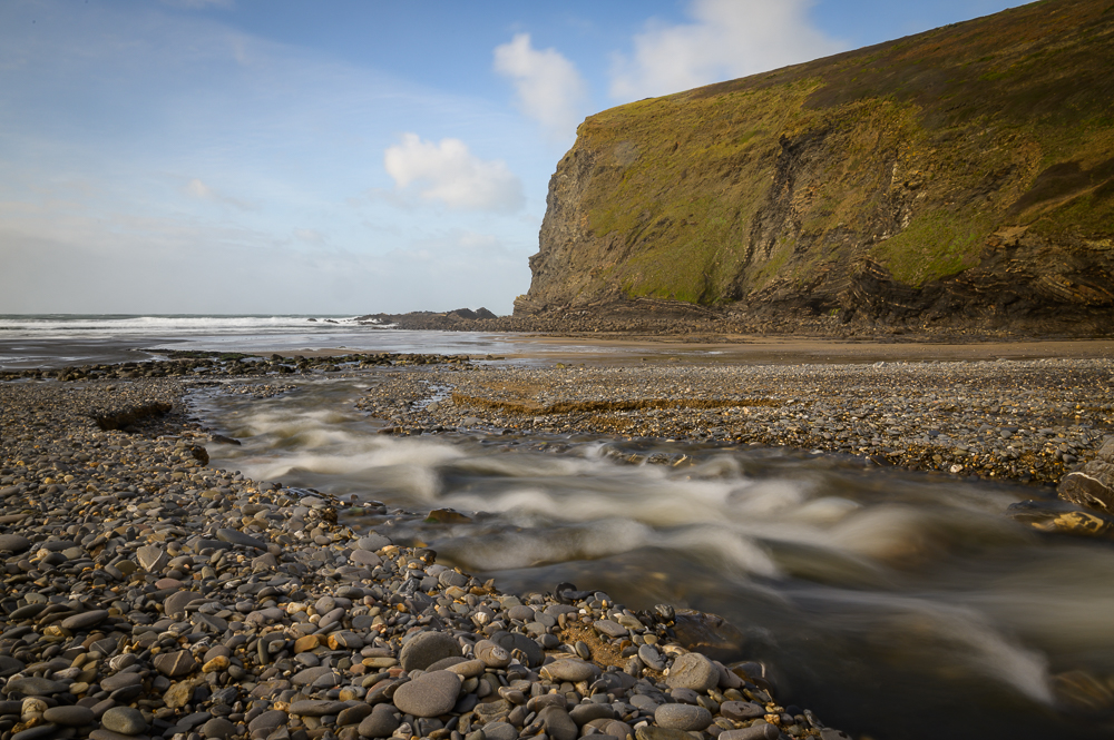 Crackington Haven-2224