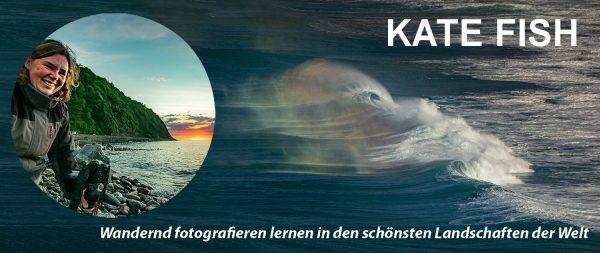 Kate Fish