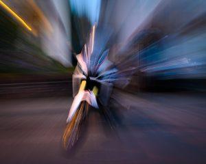 Zoom-Motorrad-0896