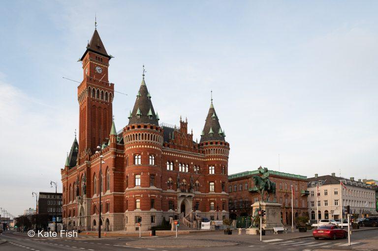 Helsingborg-5819